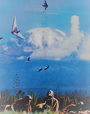bird-men-of-kilimanjaro orana films